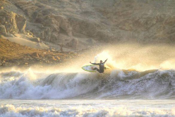 Mundo Surf Produções™