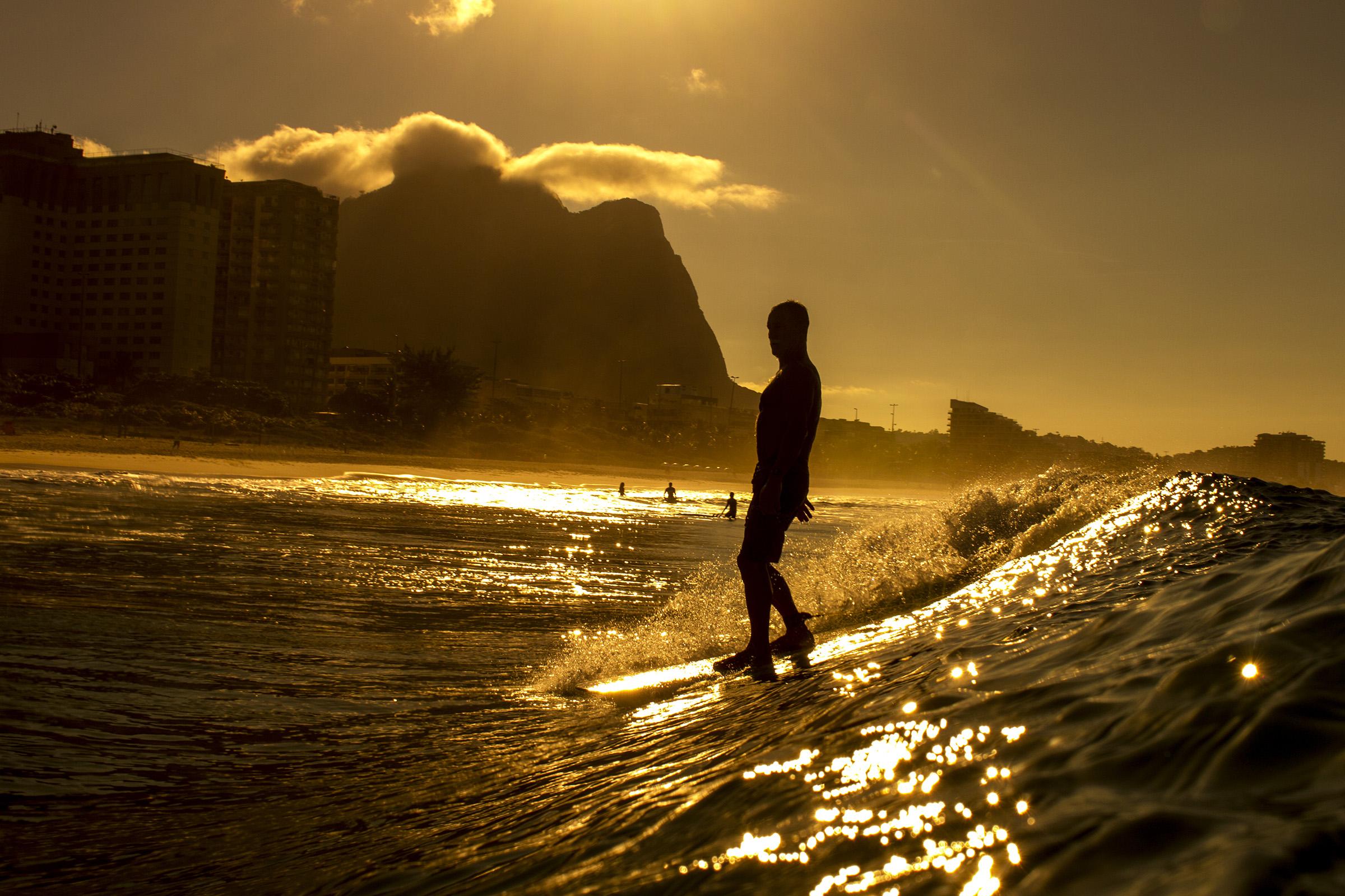 Foto de Paulo Guimarães