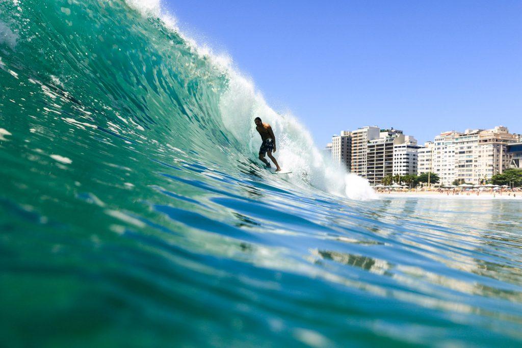 Copacabana Posto 05, 09/12 por Zero Dois Zoom