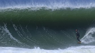 Maresias, 09/12 por kaimana Surf Photos
