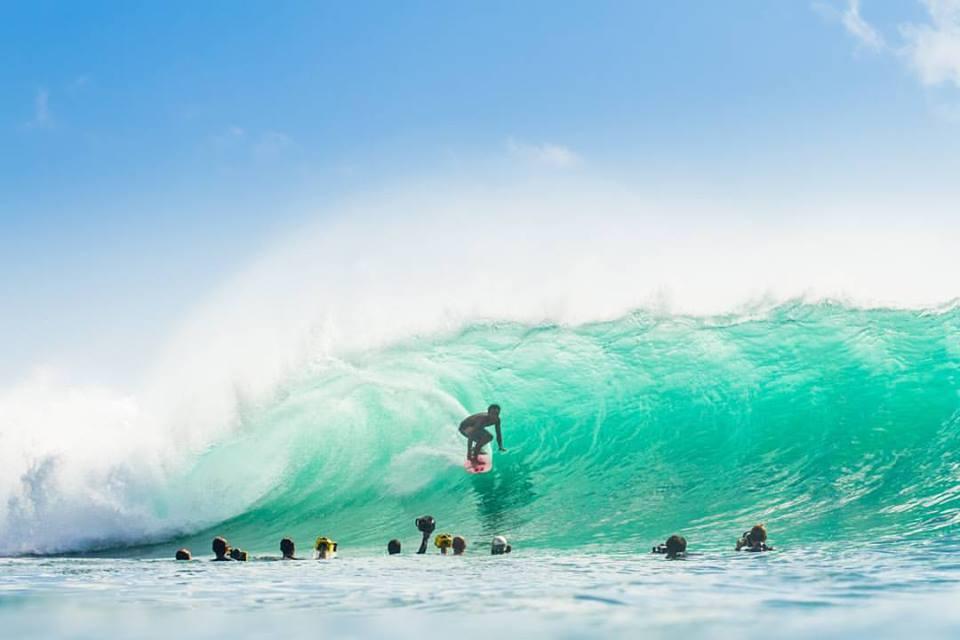 fotógrafos surfmappers