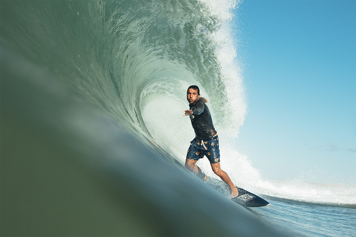 concurso de foto sufmappers surfart