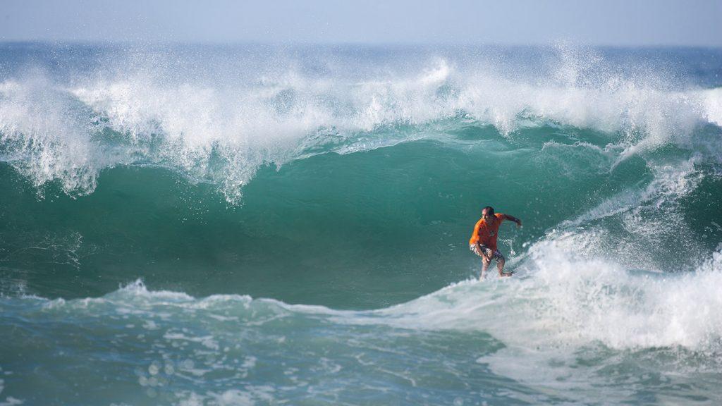 melhores fotos de surf do fim de semana