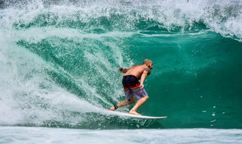 fotografias de surf