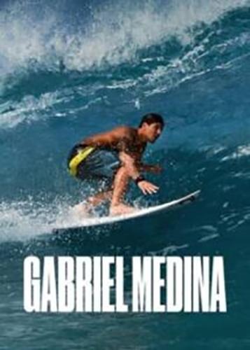 Filmes de Surf. Gabriel Medina