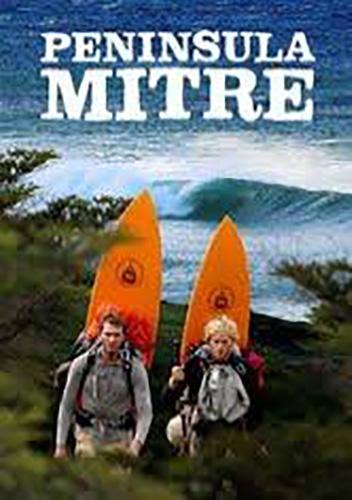 Filmes de Surf. Peninsula Mitre