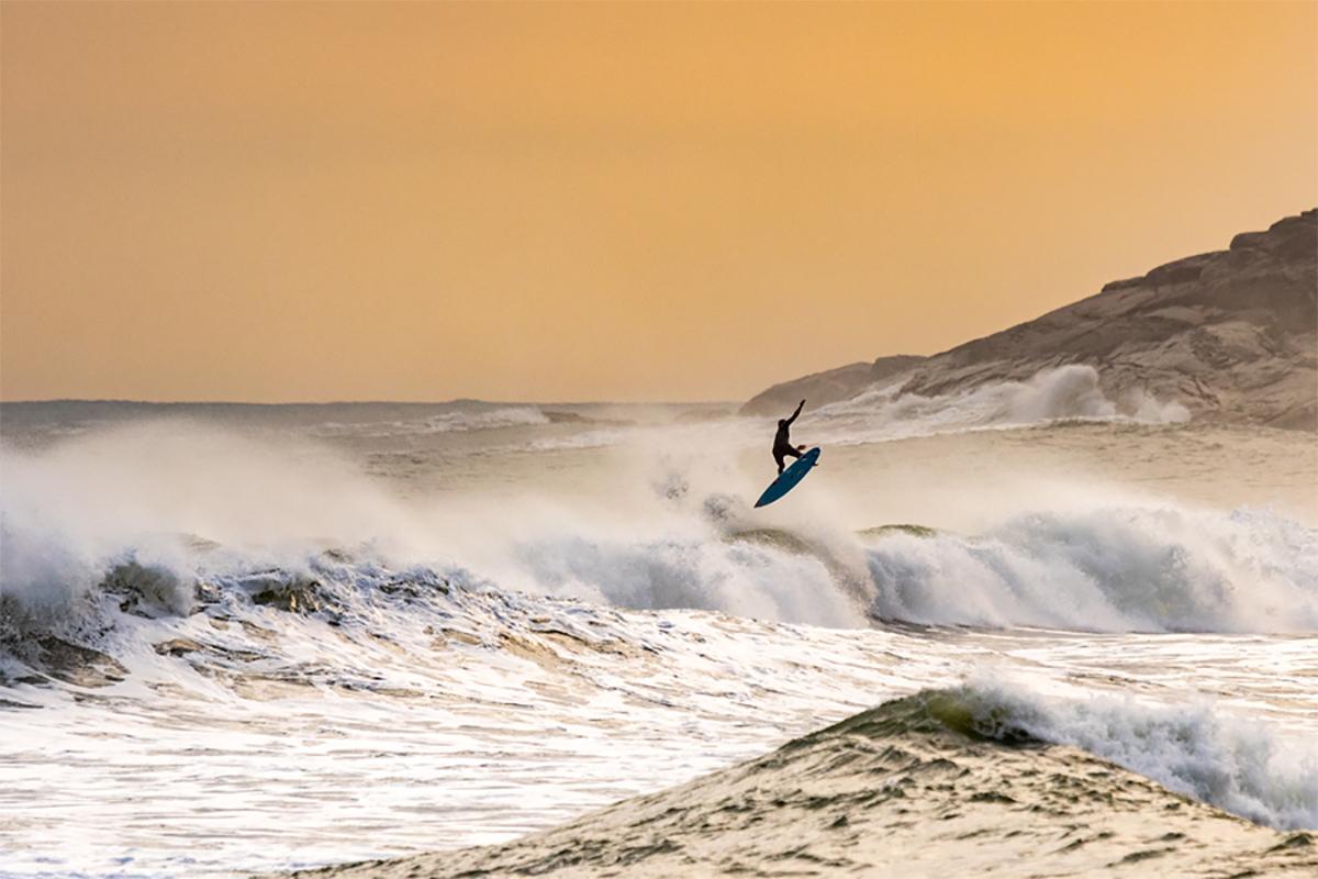 melhores fotos de surf