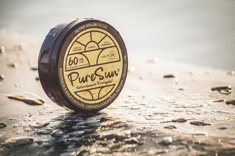 presentes para surfistas