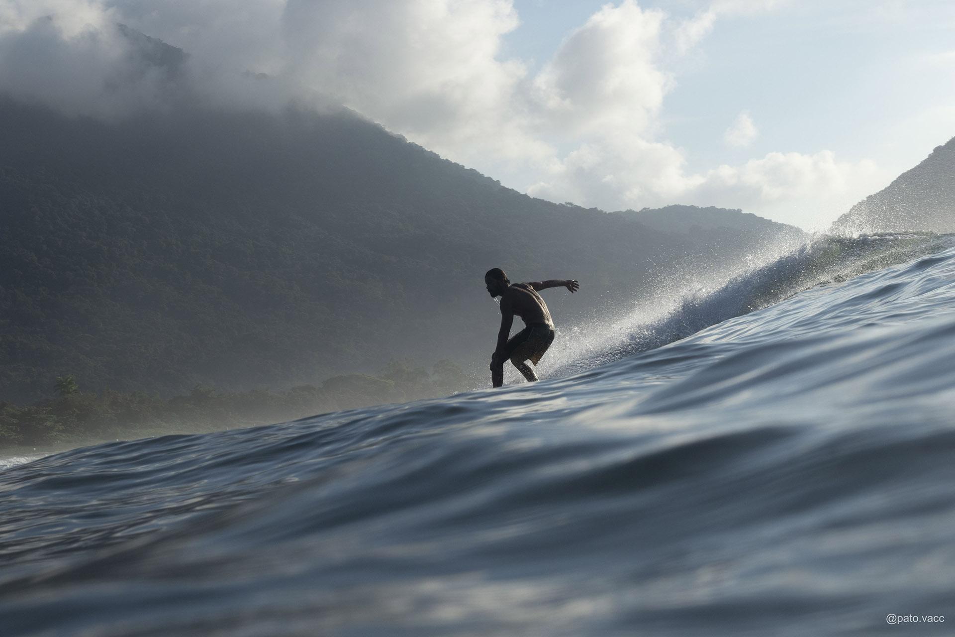 melhores fotos de surf do brasil