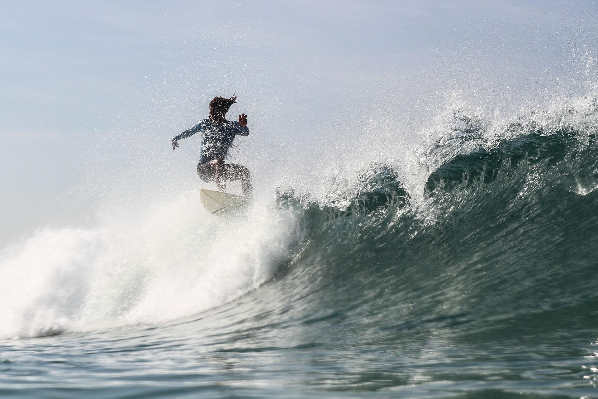 melhores fotos de surf de junho